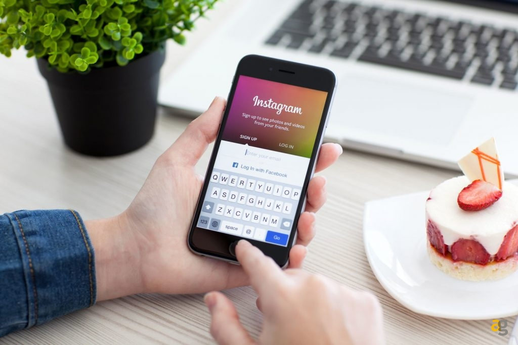 instagram-keyboard-app-take-pictures-photos-pics-3