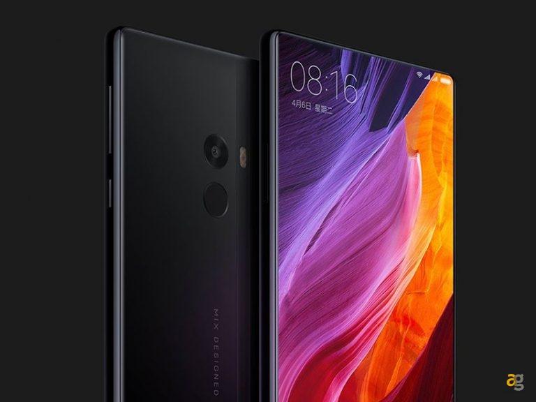 philippe-starck-unveils-mi-mix-smartphone-for-xiaomi-designboom-01