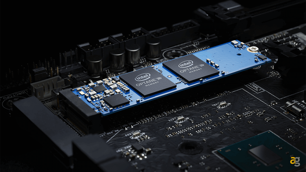 ridble-intel-optane-featured-1-1