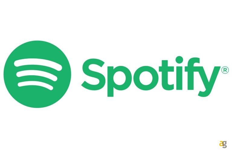 spotify-logo-green-2017-billboard-1548