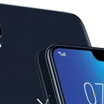 vivo-v9-close-notch