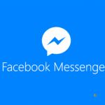 Facebook-Messenger-ospiterà-annunci-pubblicitari-in-home-page