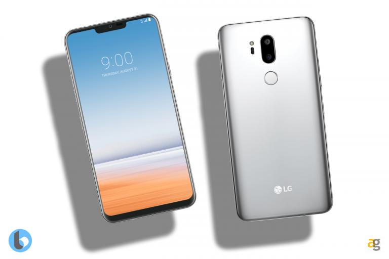 LG-G7-Neo-Concept-TechnoBuffalo-Exclusive-03_a