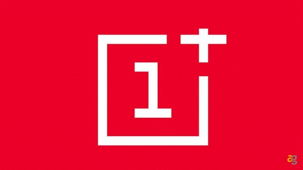 OnePlus-1270×714