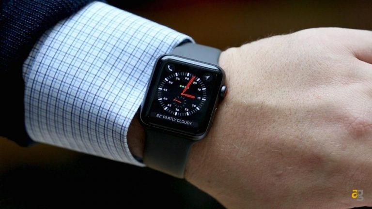 Techprincess_applewatch_polso