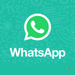 WhatsApp-Final