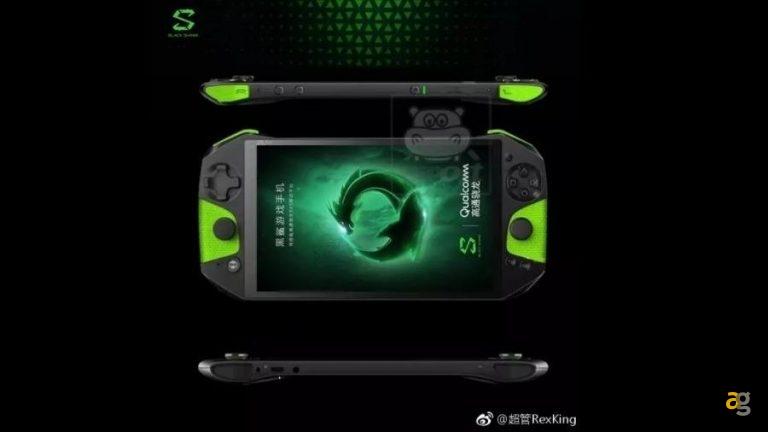 Xiaomi-Black-Shark-Gaming-Phone