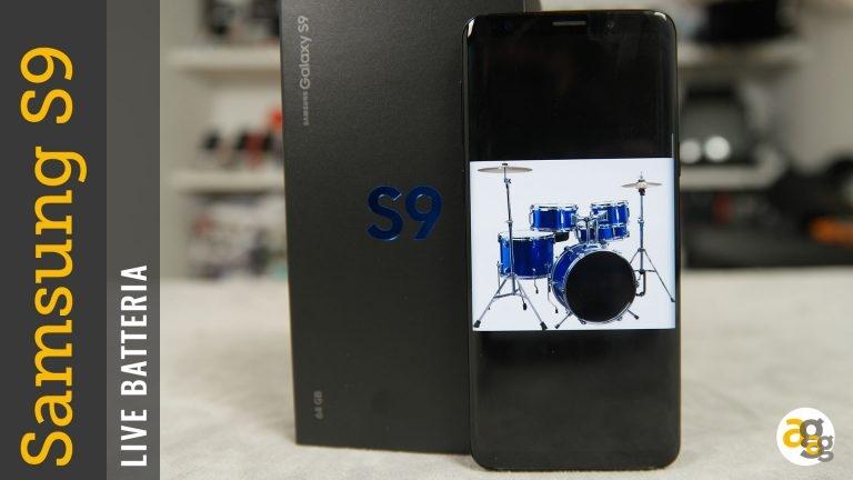 batteria-s9