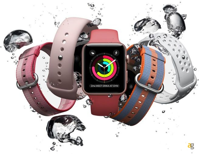 http—media.melablog.it-0-050-apple-watch-3-splash-800×618