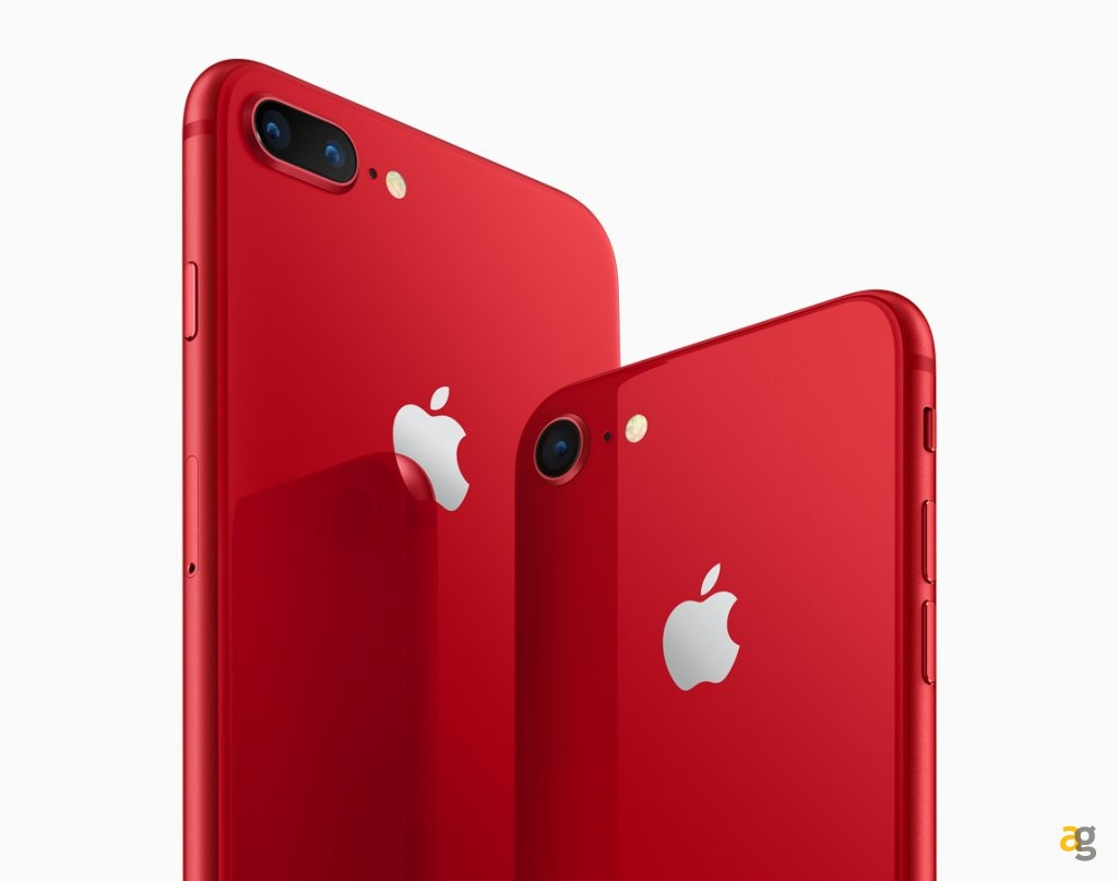 iPhone-8-plus-product-red