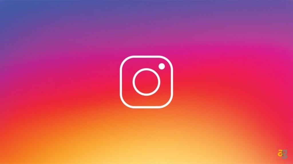 storie altrui instagram