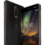 nokia_6_2-the_design-2