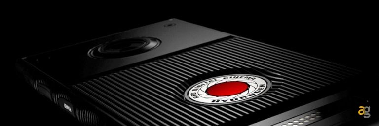 1000-red-hydrogen-one-closeup_1499370109
