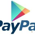 PayPal-Play