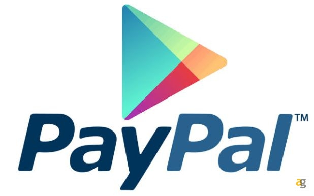 PayPal-Play