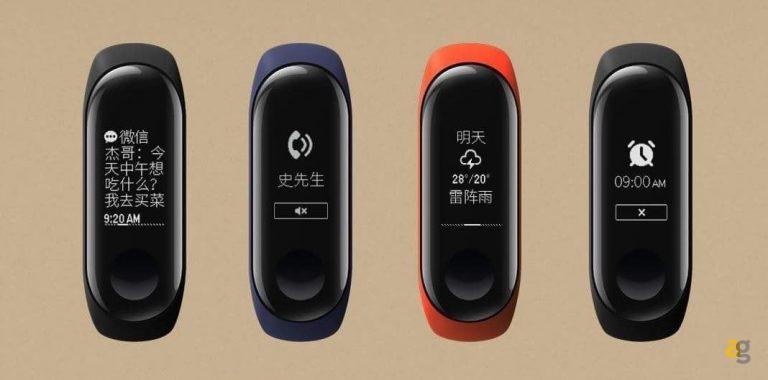 xiaomi-mi-band-3-5798513245160582529-1