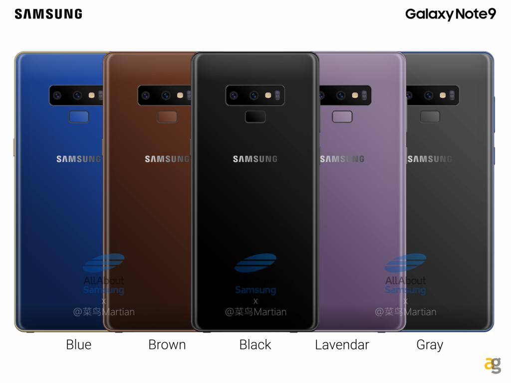 GalaxyNote9AllColorsOfficialAAS2.0-1500×1124