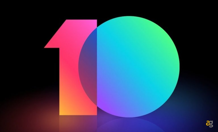 MIUI-10-image-111