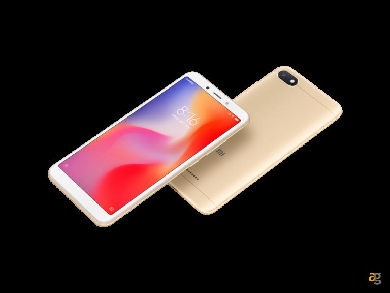 Xiaomi-Redmi-6-6A-4