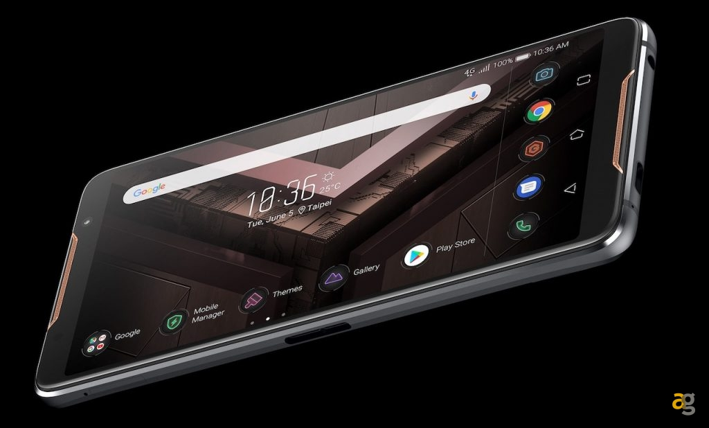 android-authority-asus-rog-gaming-smartphone-2-1