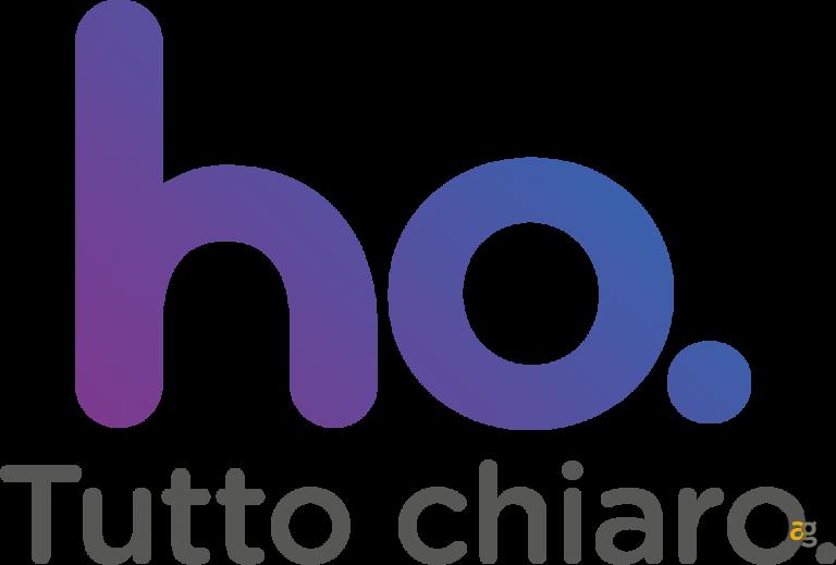 logo-home@2x