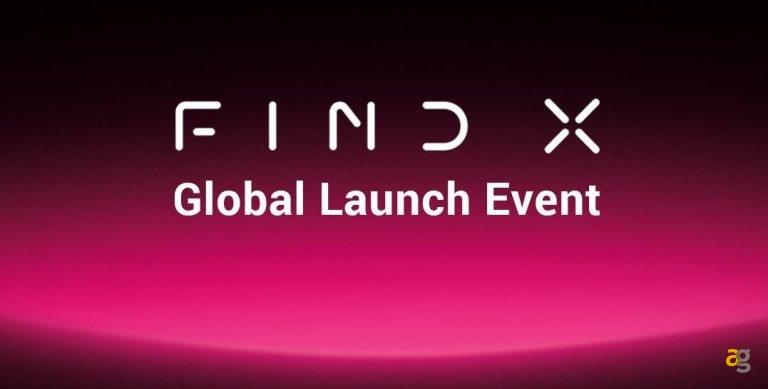 oppo-find-x-teaser-presentazione-ufficiale-banner