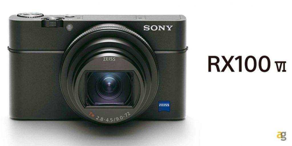 sony-RX100-VI-1