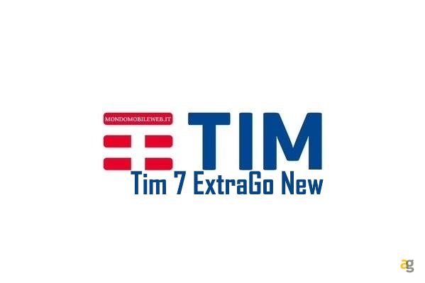 tim7extragonew