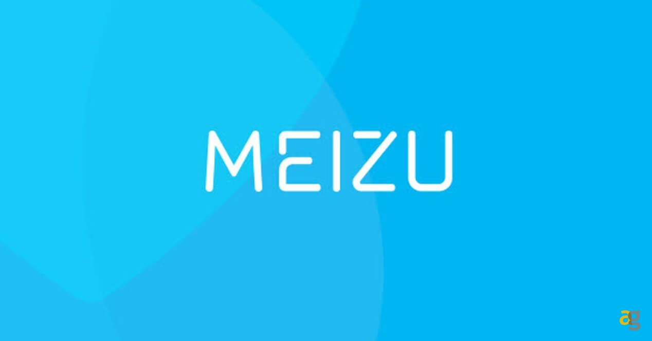 Auricolari-Meizu-Blue-Charm-Swarovski