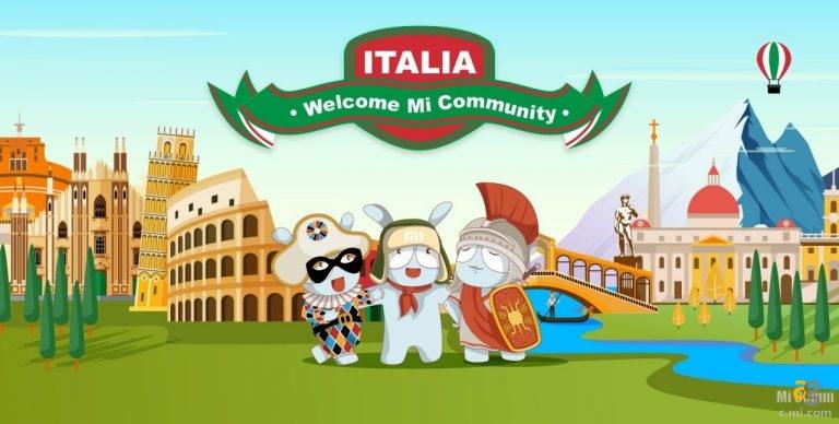 mi-community-italia-1280×647