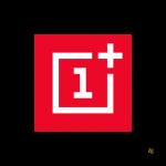 OnePlus-logo-banner