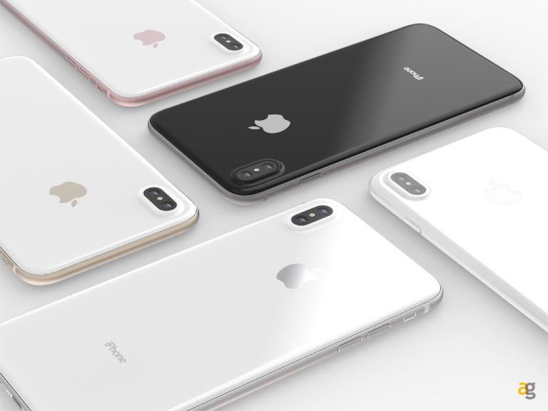 Render-iPhone-8-4