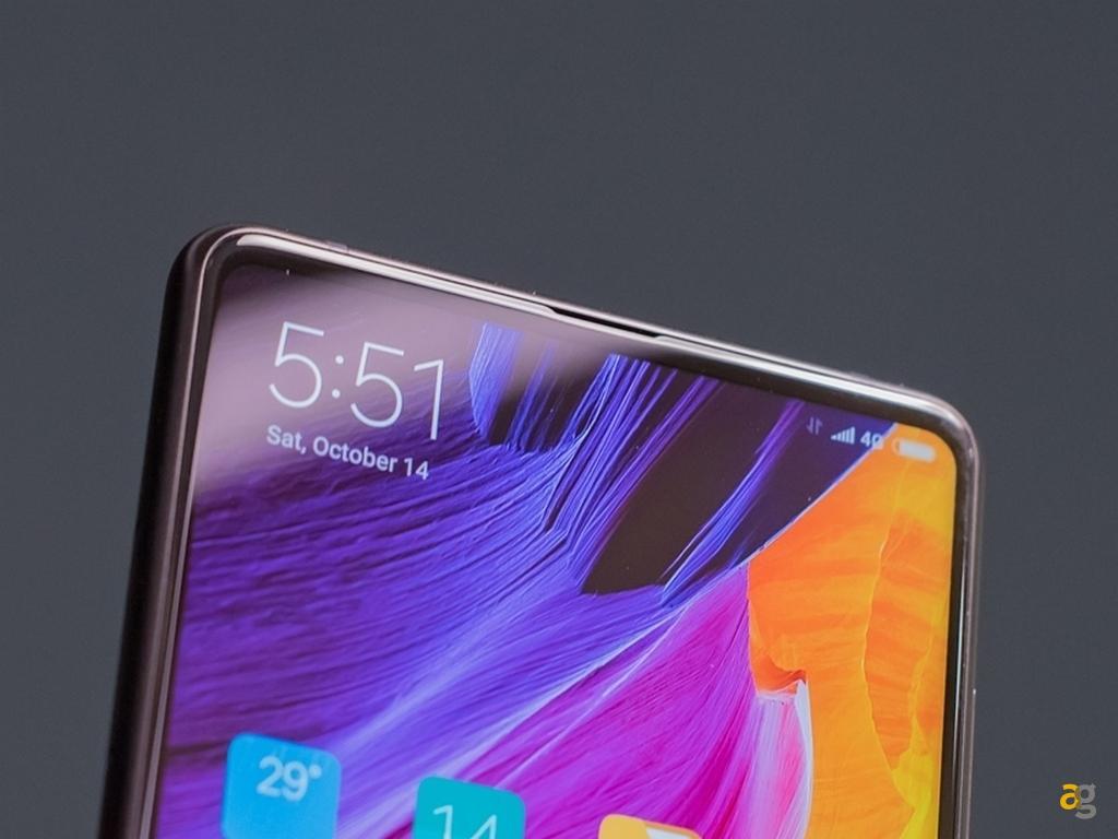 Xiaomi Mi Mix 3 Foto Reali E Tante Belle Notizie