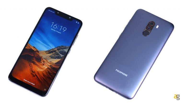 android-authority-xiaomi-pocophone-f1-24