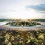 nuovi-uffici-apple-271248
