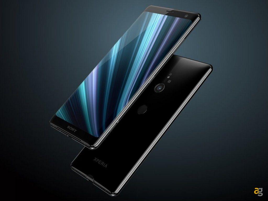 Sony-Xperia-XZ3-1024