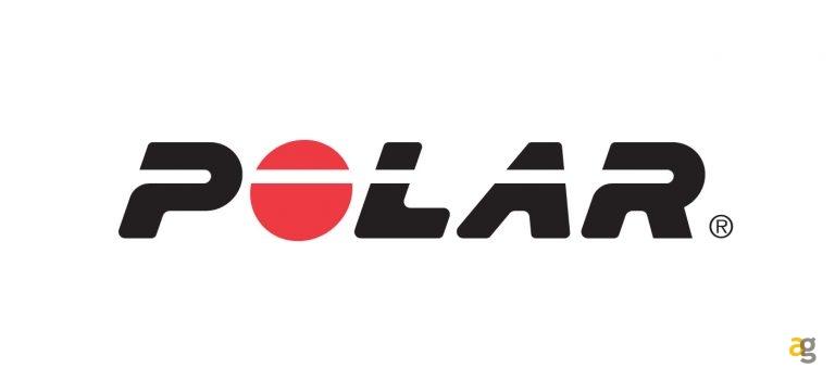 og-polar-logo