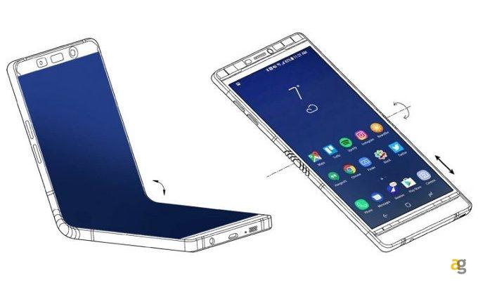 samsung-smartphone-pighevole-e1519637142341
