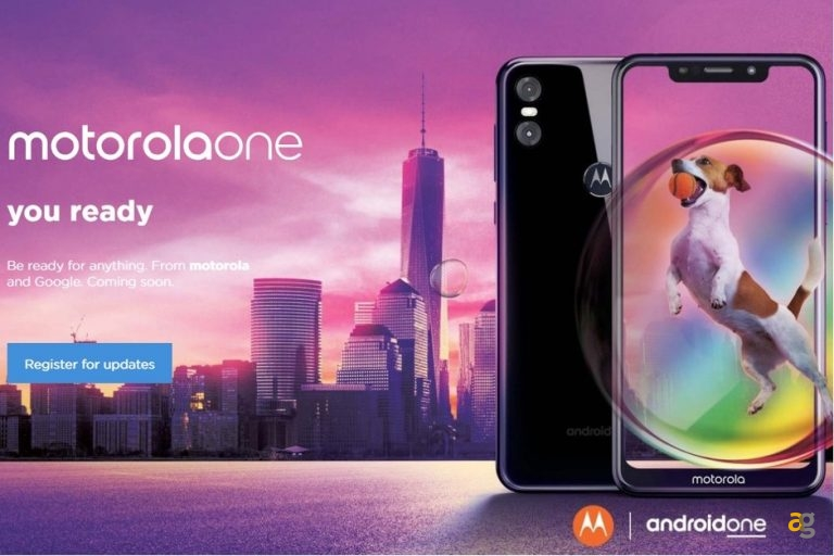 Motorola-One-and-One-Power-are-finally-official-with-svelte-specs-for-the-price-stock-Android