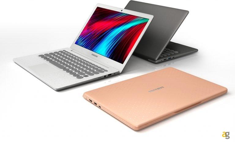 samsung-notebook-flash-1