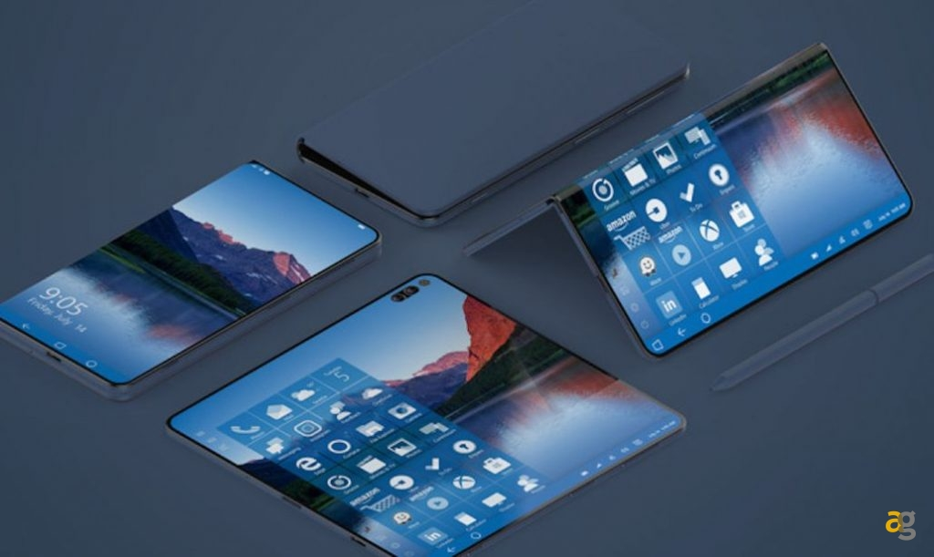 smartphone-pieghevole-1030×615