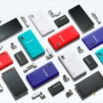1503930699_fairphone-2-moduli