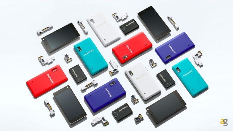 1503930699_fairphone-2-moduli