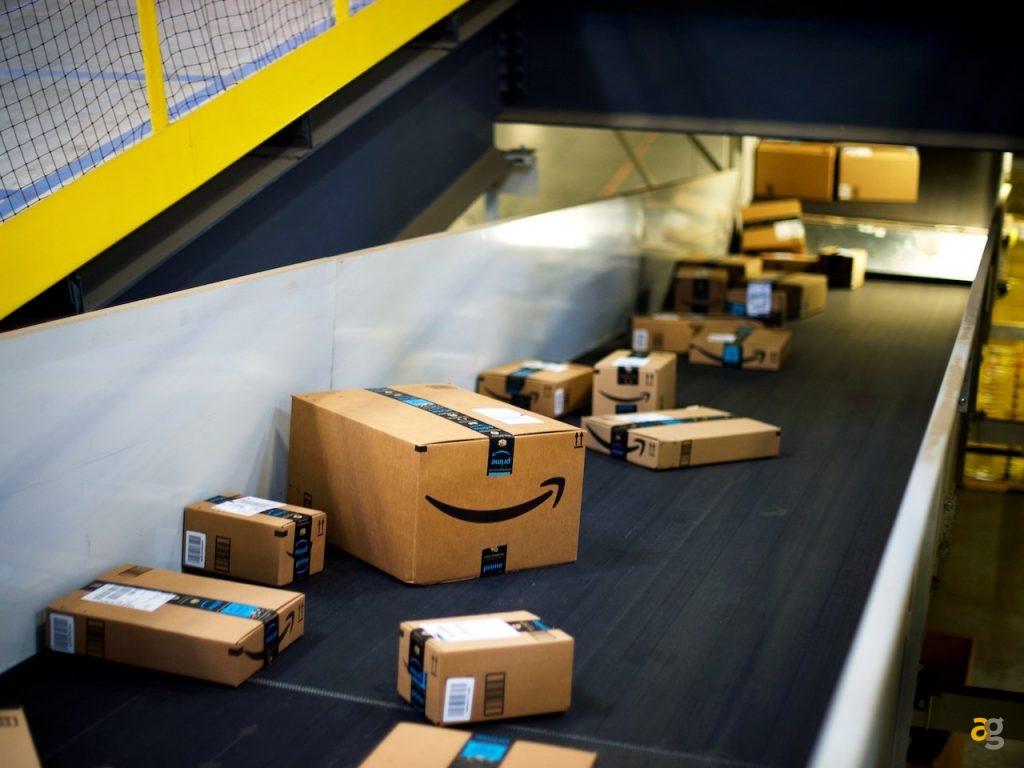AmazonPrime-825331656