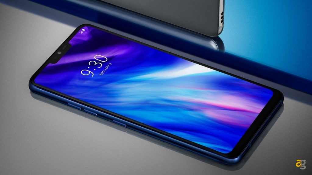LG-G7-ThinQ-review