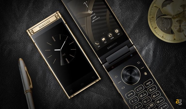 Samsung-W2018-featured