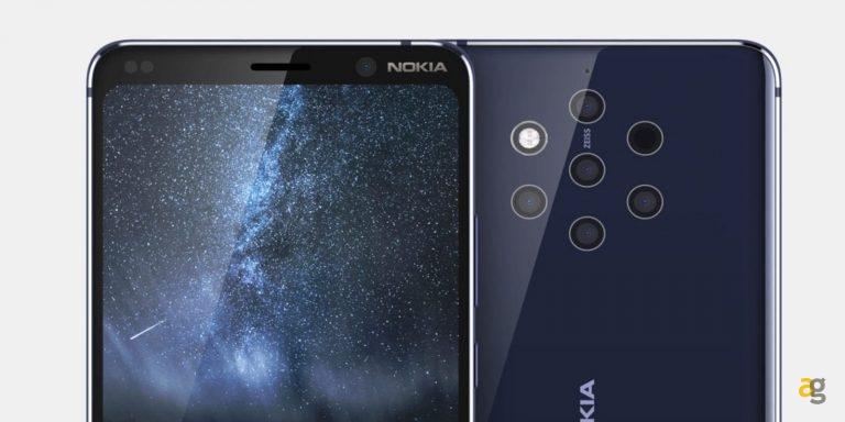 nokia-9-camera-holes
