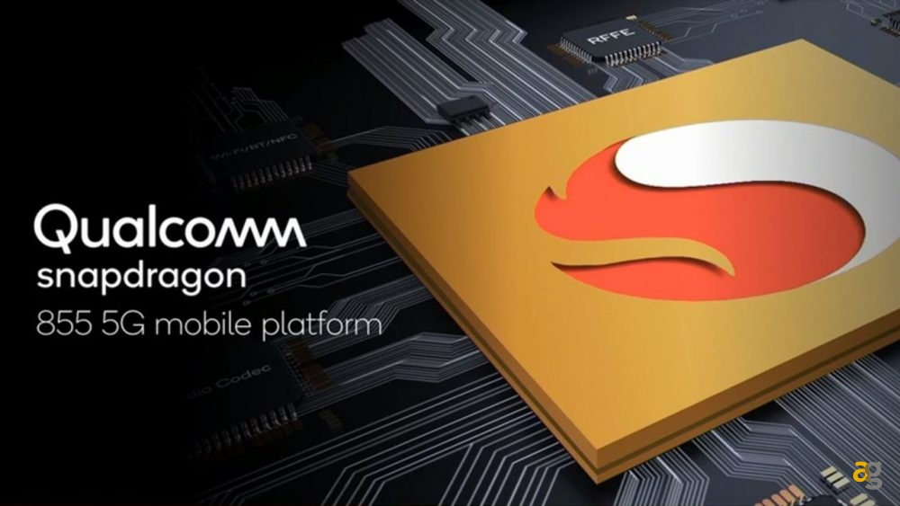 qualcomm-snapdragon-855-official-1000×563