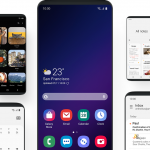 samsung-releases-the-one-ui-new-interface-design-523663-2
