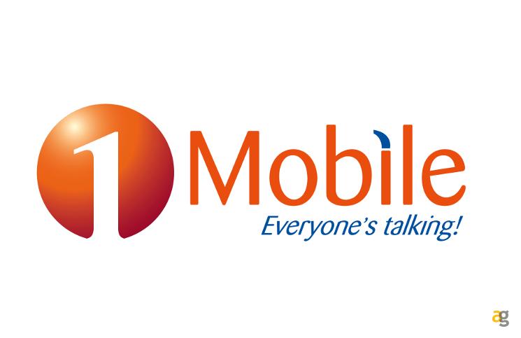 1 Mobile: tre offerte per l\'operatore virtuale che usa la rete ...